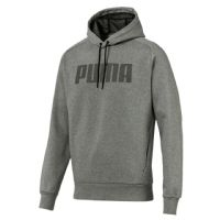 Men's Puma Hoody (852321-53)(Option 1) x4: £14.95
